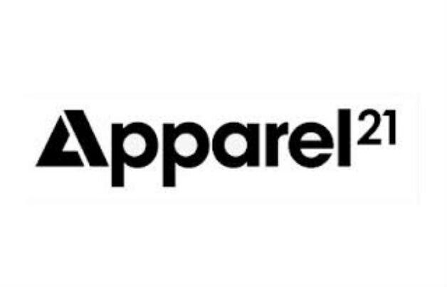 apparel21-logo-joor-integration-partner.jpg