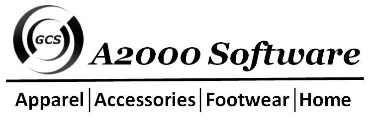 A2000-logo-joor-integration-partner.PNG