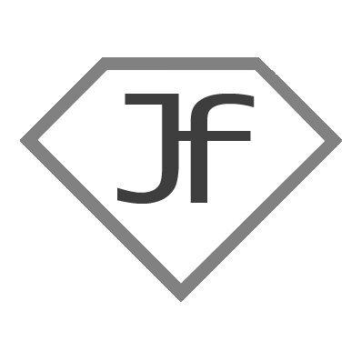 JustFashion-logo-joor-integration-partner.jpg