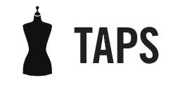 Taps-logo-joor-integration-partner.png