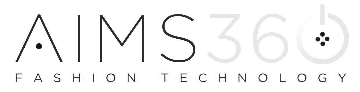 aims360-logo-joor-integration-partner.jpg