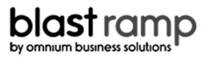 BlastRamp-logo-joor-integration-partner.png