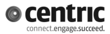 Centric-logo-joor-integration-partner.png