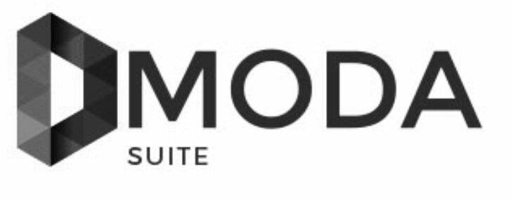 D-Moda-logo-joor-integration-partner.png
