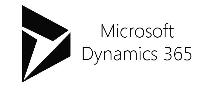 dynamics-365-logo-joor-integraton-partner.png
