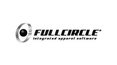 fullcircle-logo-joor-integration-partner.png