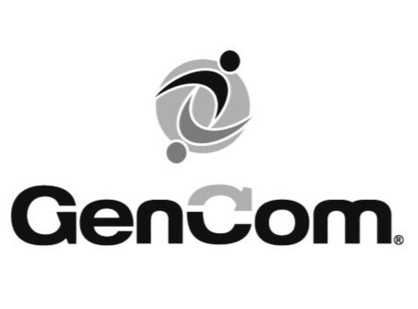 Gencom-logo-joor-integration-partner.png