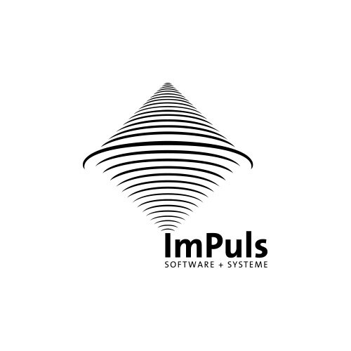 impuls-logo-joor-integration-partner.png