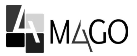 Mago-logo-joor-integration-partner.png