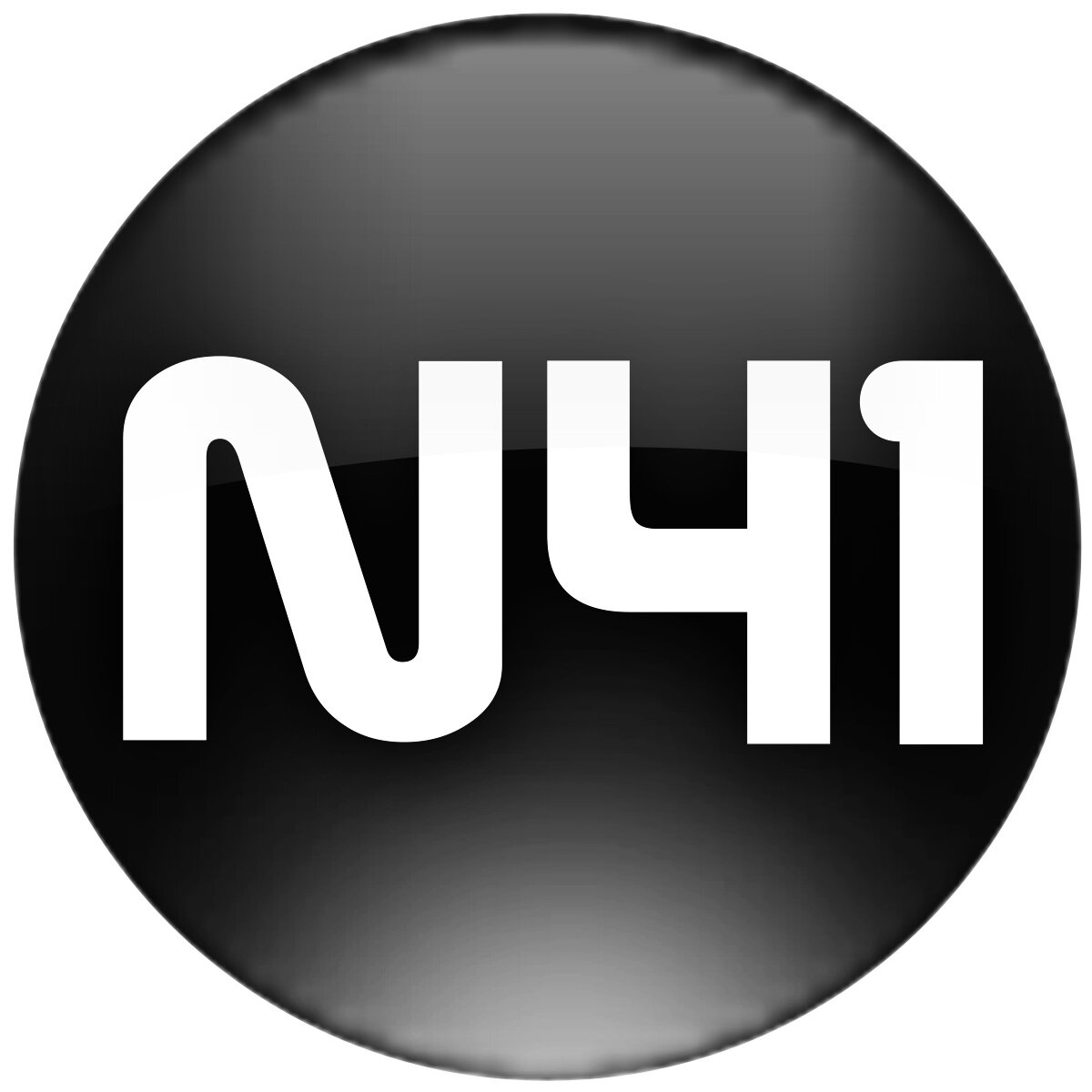 N41-logo-joor-integration-partner.png
