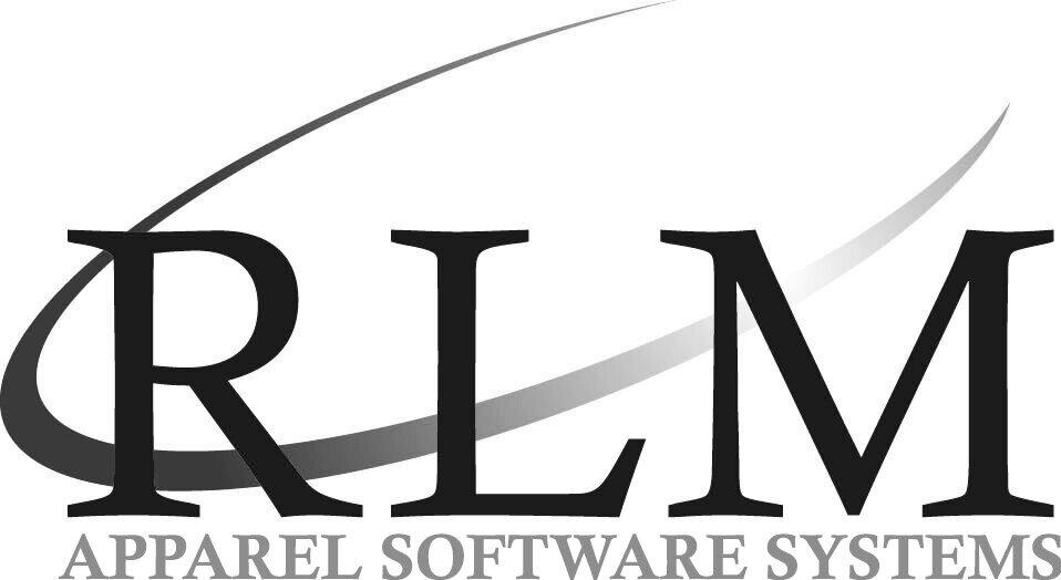 RLM-logo-joor-integration-partner.jpg