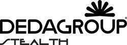 Stealth-logo-joor-integration-partner.png
