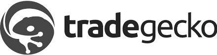 TradeGecko.png