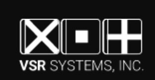 VSR Systems.png
