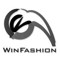 WinFashion.jpg