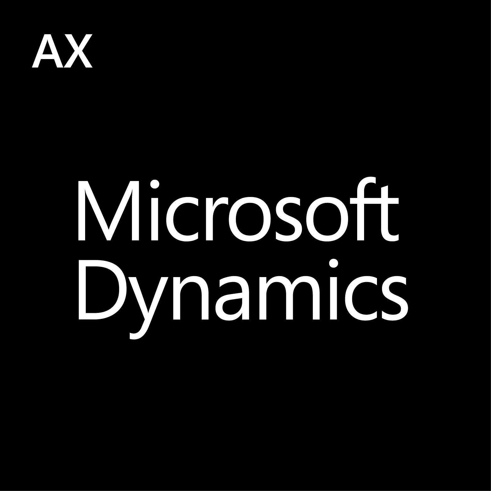 microsoft-dynamics-ax-logo-joor-integration-partner.jpg