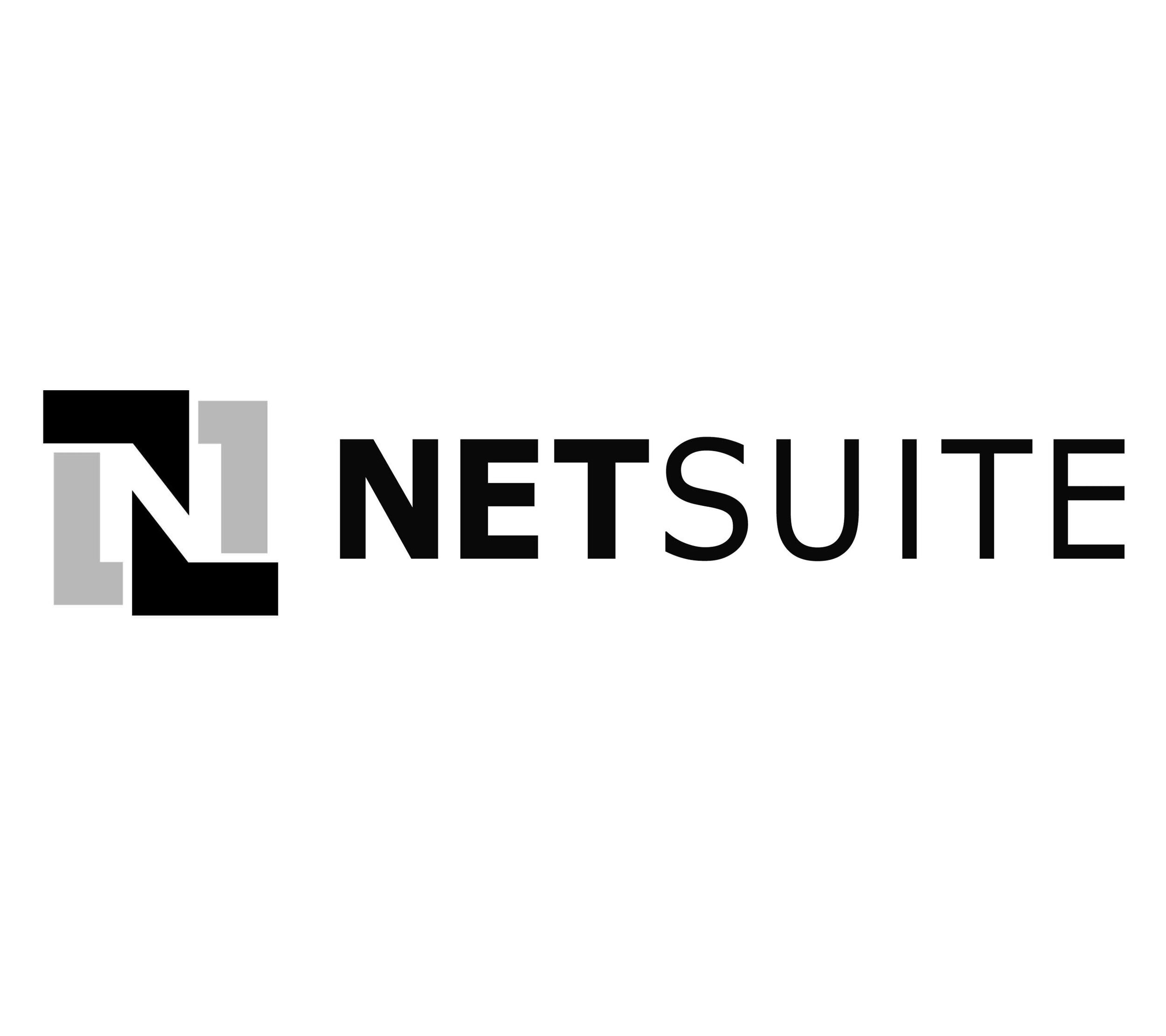 Netsuite-logo-joor-integration-partner.jpeg