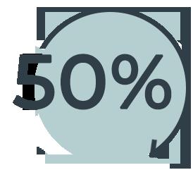 Brands_were_50_percent_smarter_with_JOOR.png