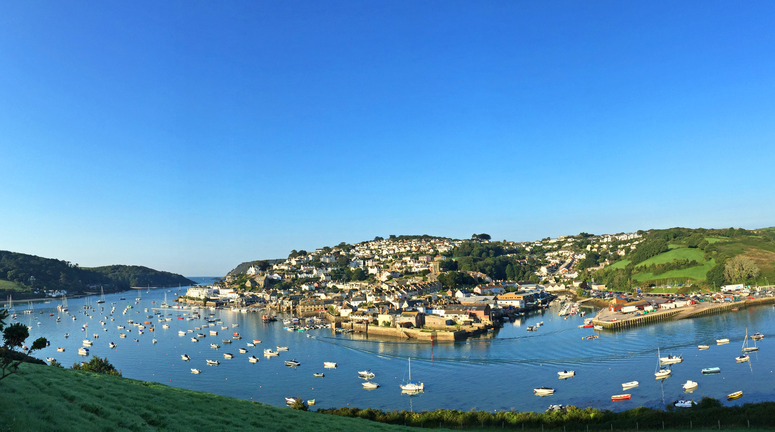 SALCOMBE FROM SNAPES.jpg