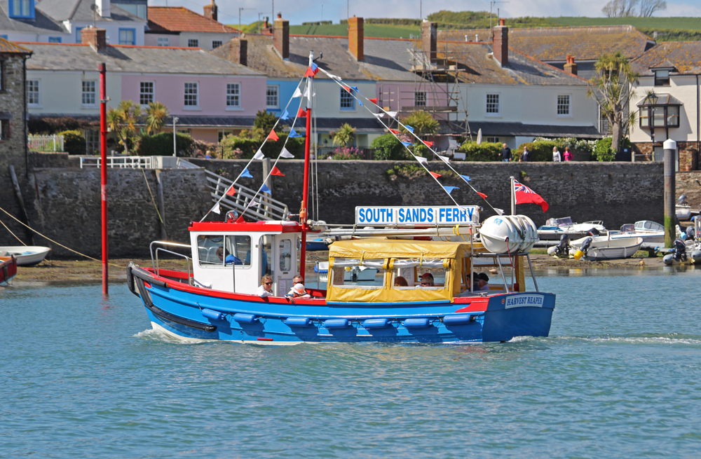SOUTH SANDS FERRY (SL web).jpg