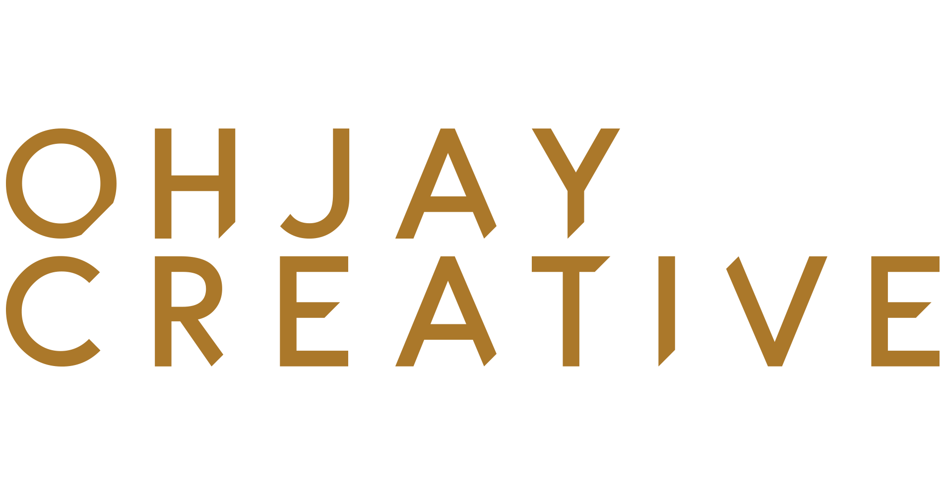 OHJ Logo.png