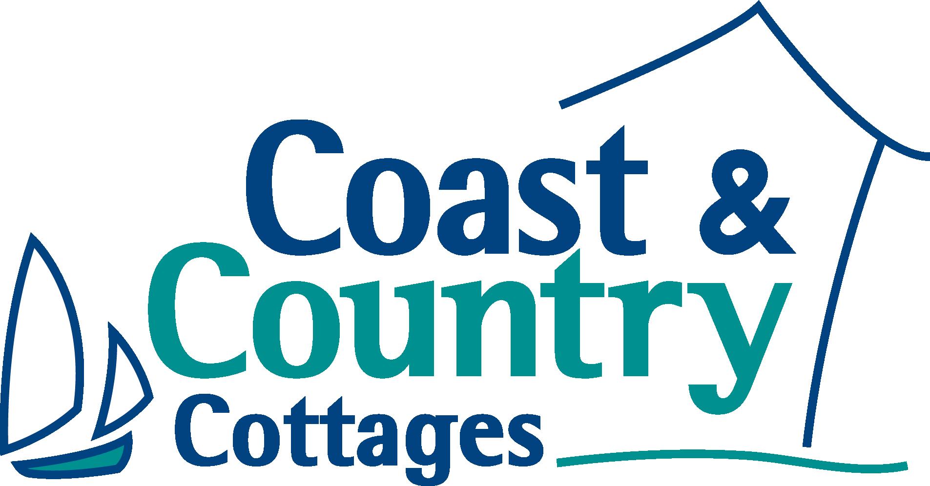 CCC Logo-01.png