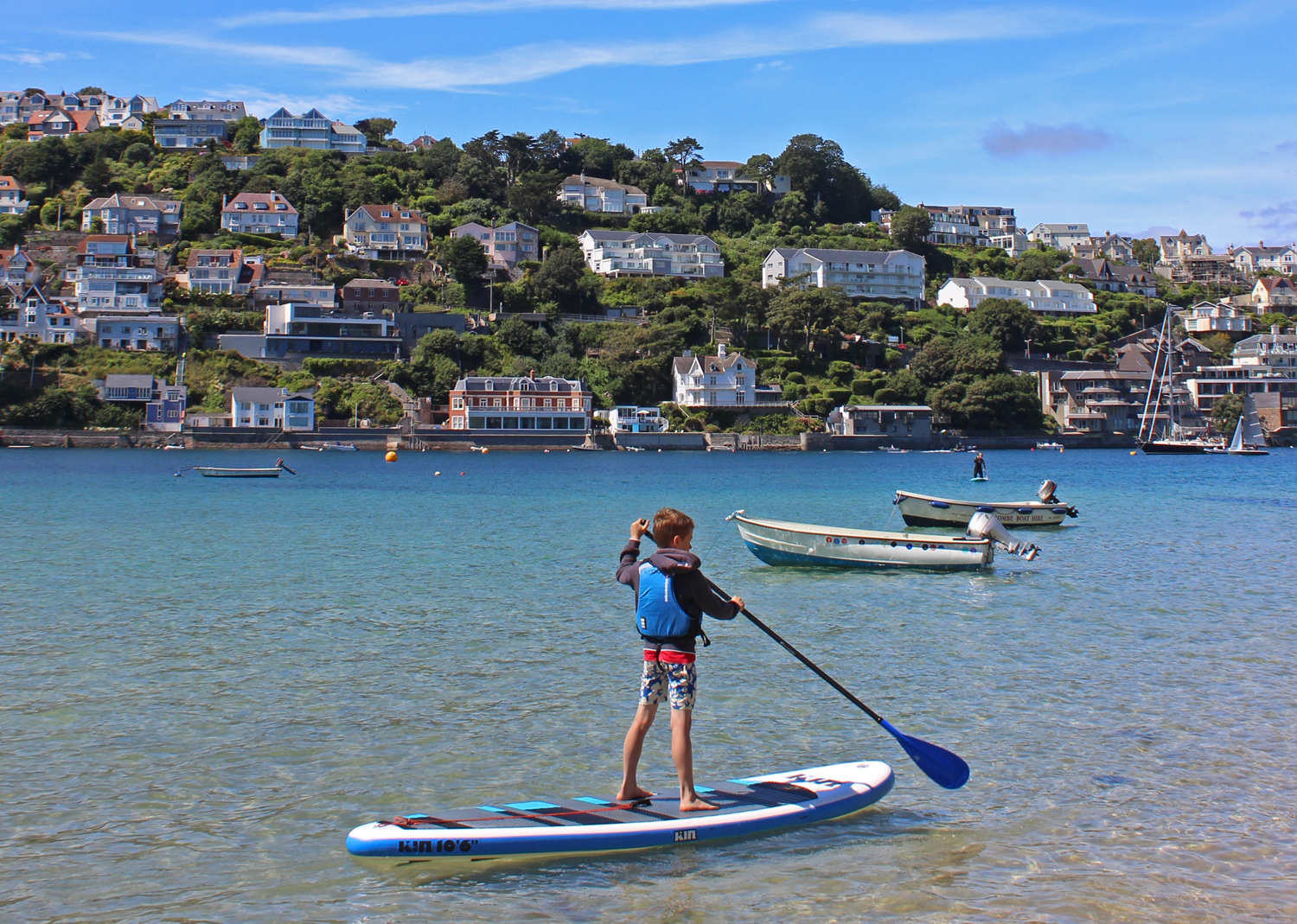 SALCOMBE COASTAL WALK - JULY 2017 - SL.jpg
