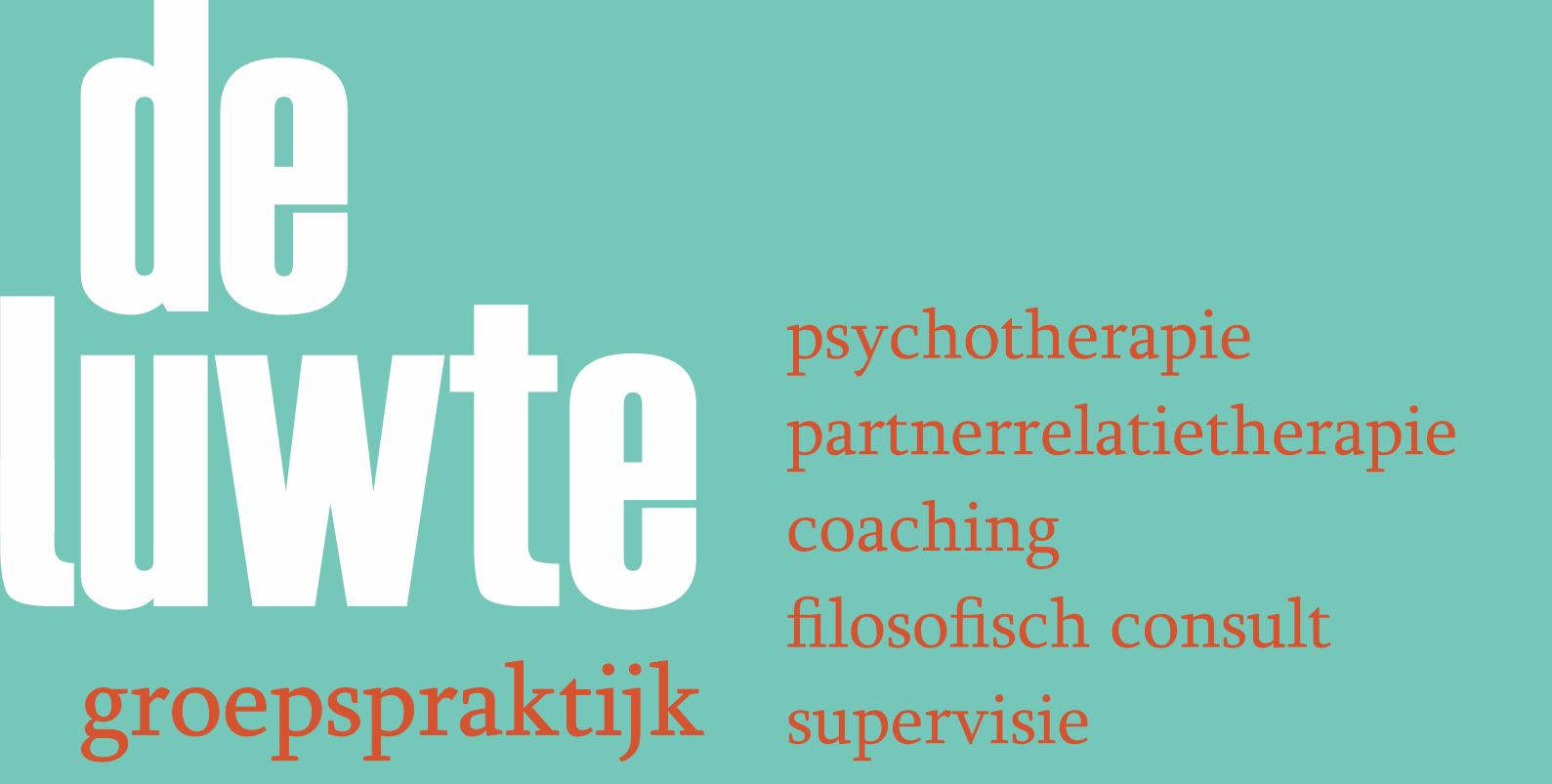 logo-luwte.png