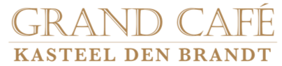 grand cafe logo.png