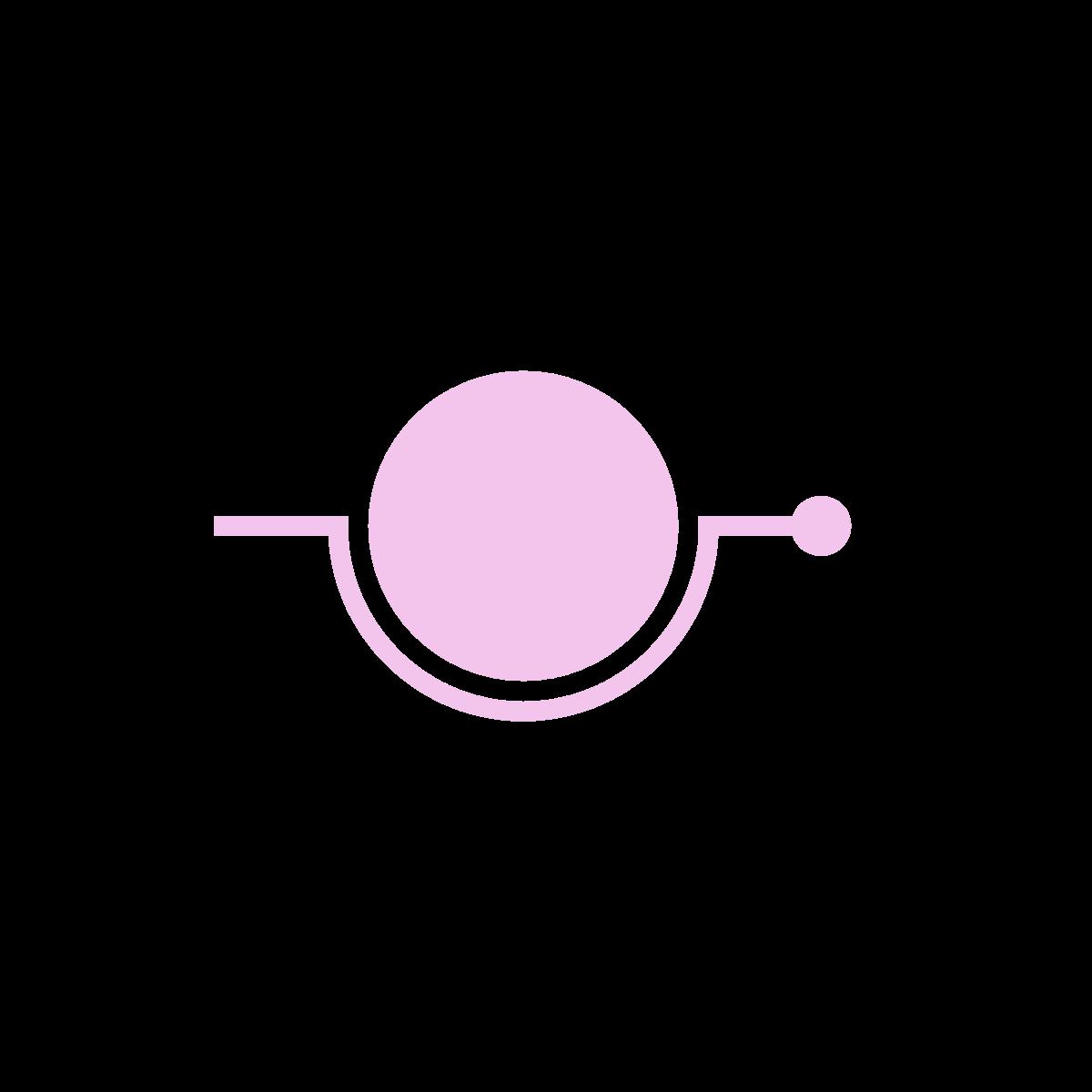 noun_around circle full_538760 (2).png