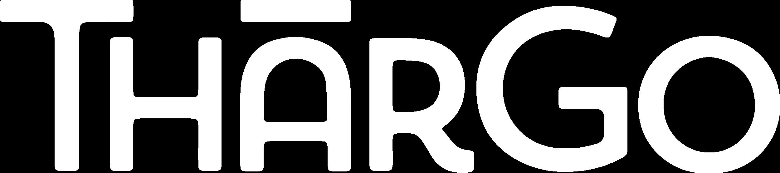Blanc - logo_thargo.png