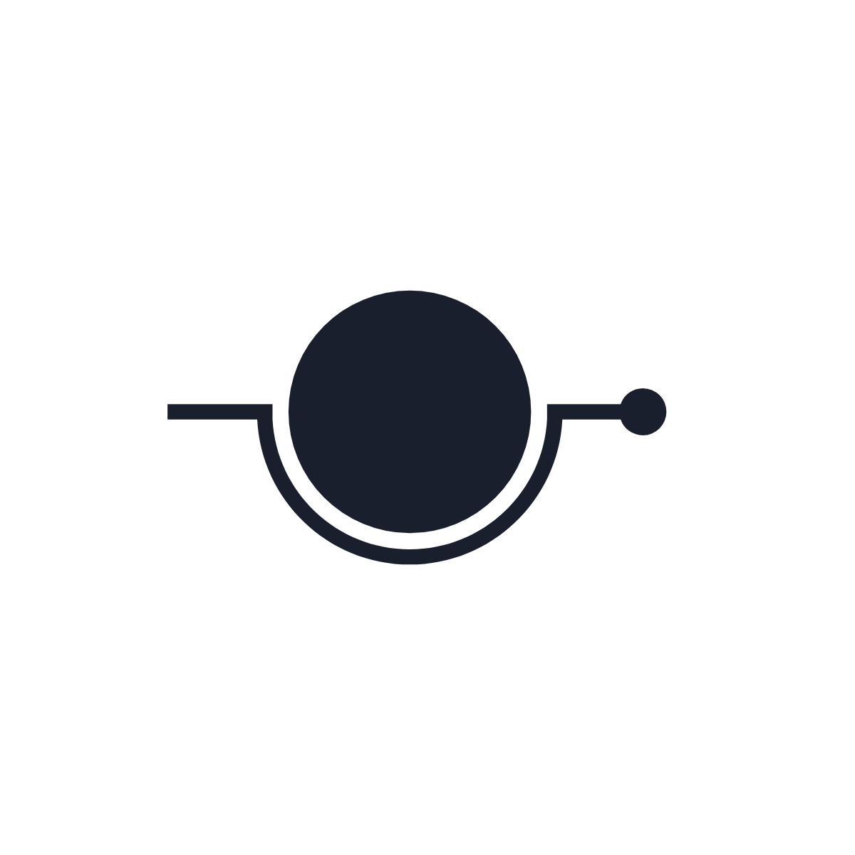 noun_around circle full_538760 (7).png