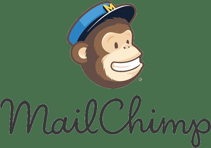 logo mailchimp.png