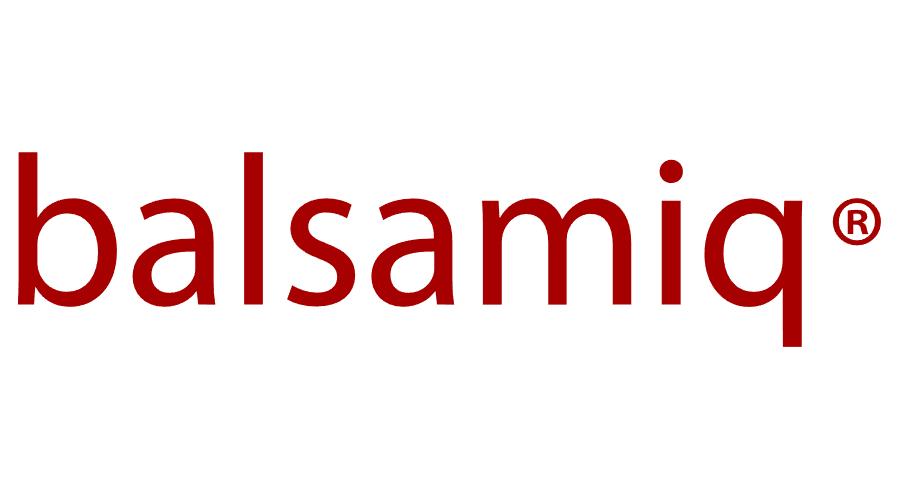 logo balsamiq.png