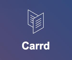 carrd-logo.jpg