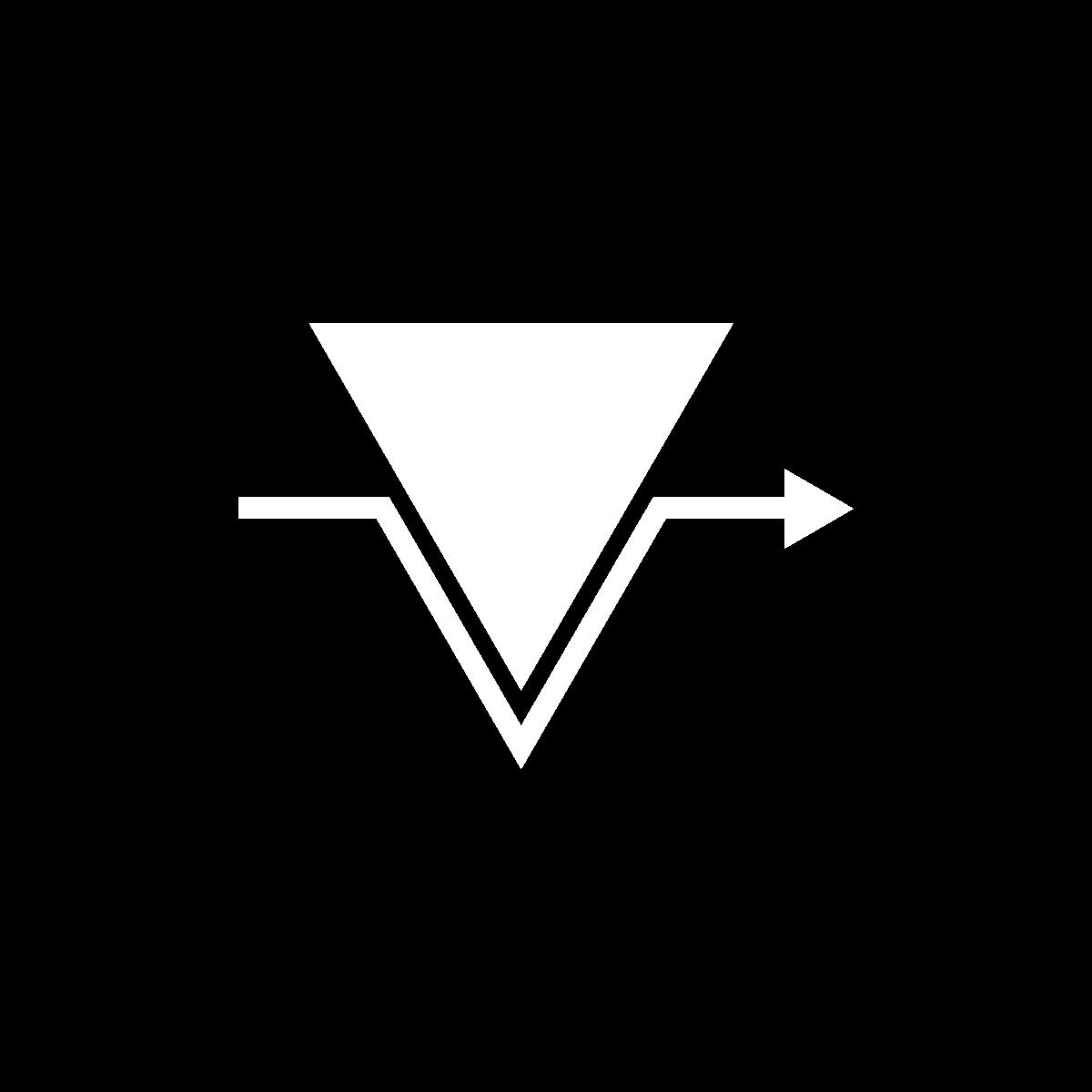 noun_around triangle down_538762 (5).png