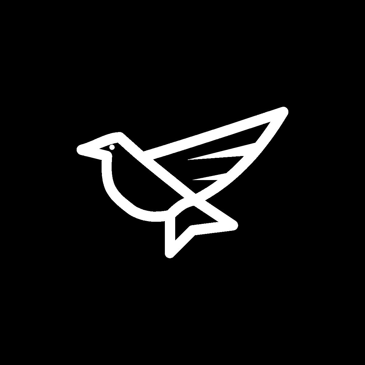 noun_Bird_1567864.png