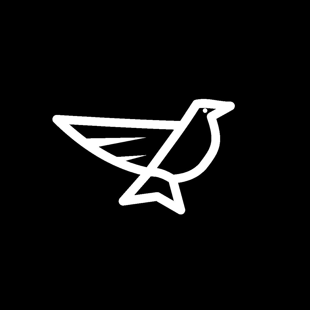noun_Bird_1567864 (1).png