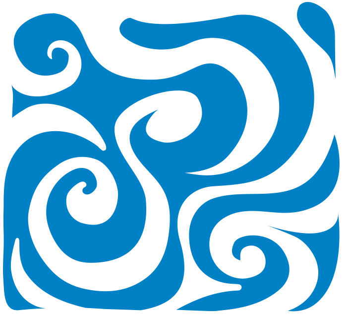 logo_blau_moscia2022.png