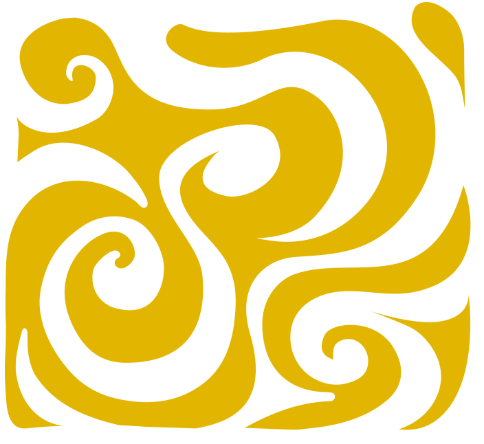 logo_gold_moscia2022_ohnetext.png