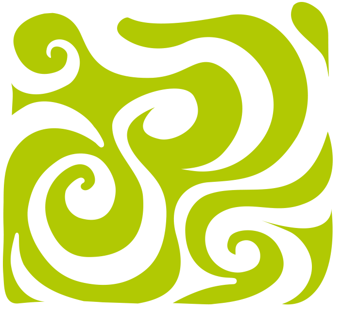 logo_gruen_moscia2022.png