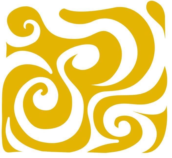 logo_gold_moscia2022_hg_weiss.jpg