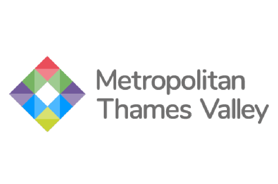 Thames valley logo.png