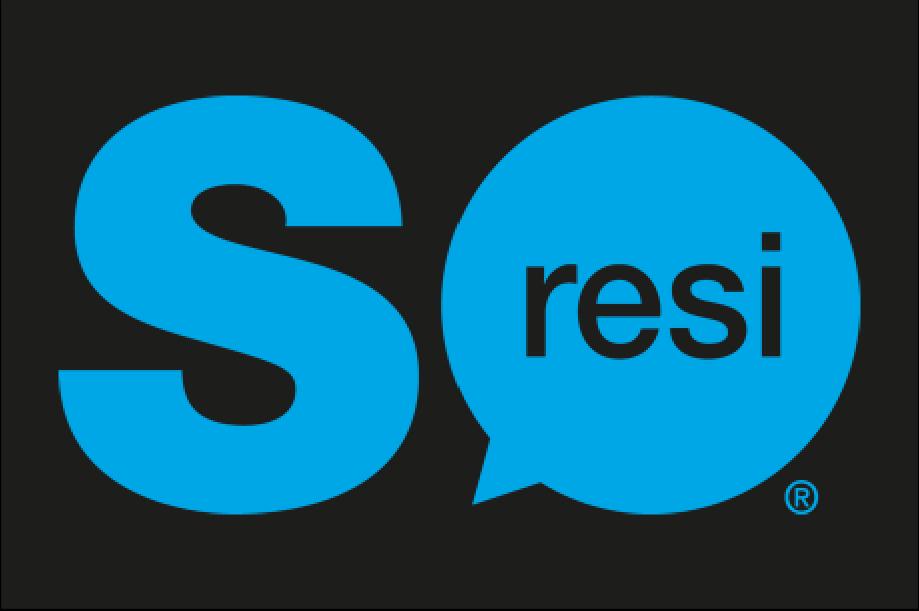 S Resi Logo.png