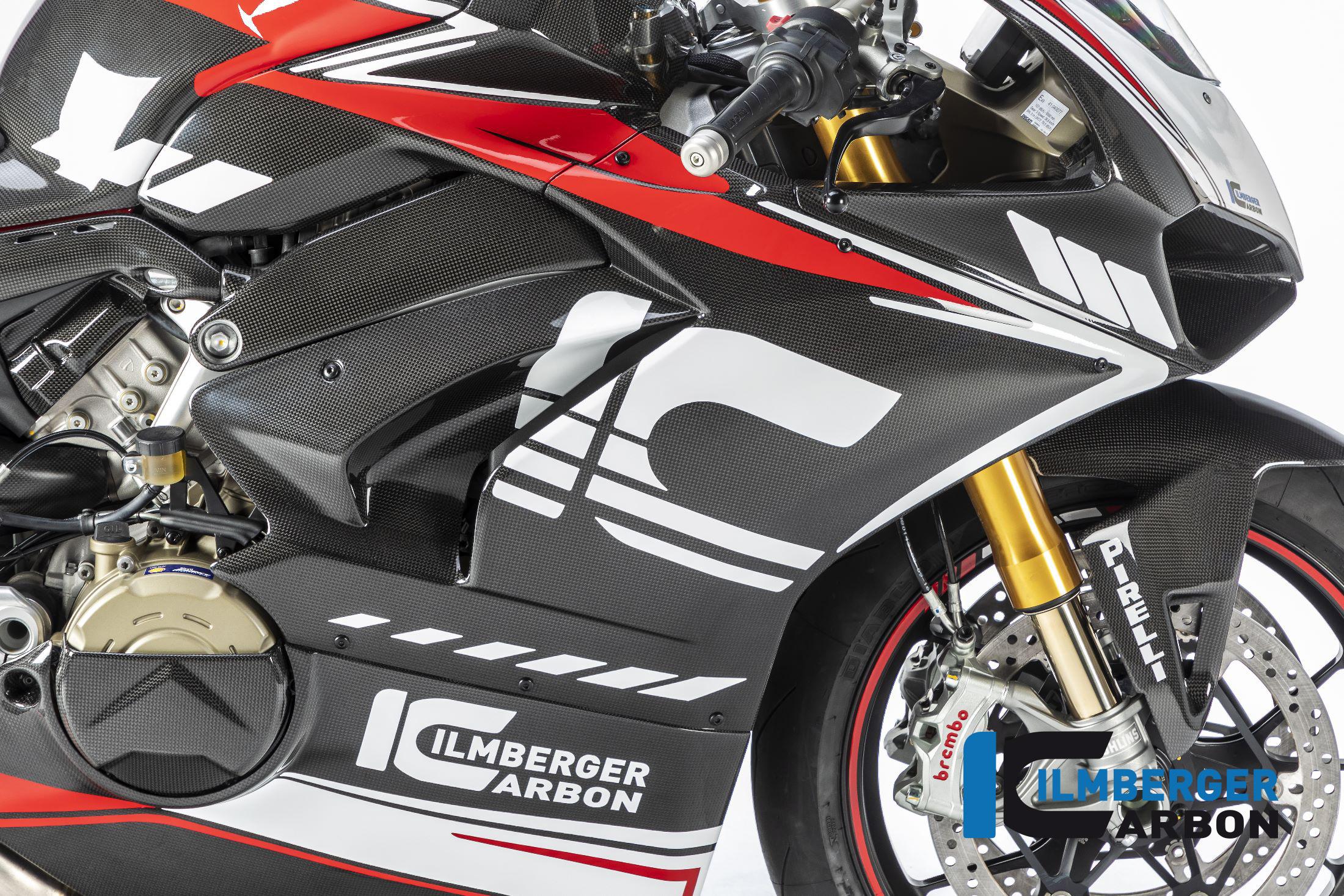Ducati_Panigale_V4_Carbon_Ilmberger_226.jpg