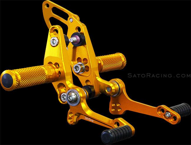 rearsets_streetfighter_R_650x493.jpg