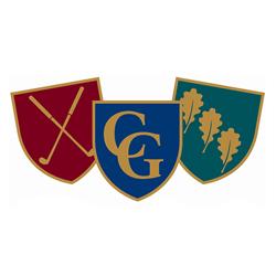 Cleydael Golf & Country Club -