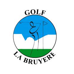Golf La Bruyère -