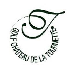 Golf Chateau de La Tournette -