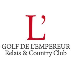 Golf de L'Empereur -